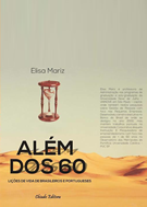 alem-dos-60-licoes-de-vida-de-brasileiros-e-portugueses