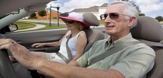 aposentadoria-tempo-de-aprender-linguas-obter-um-diploma-se-apaixonar
