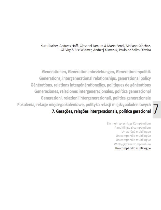 geracoes-relacoes-intergeracionais-politica-geracional