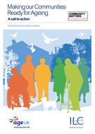 preparar-as-comunidades-para-o-envelhecimento
