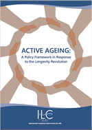 active-ageing-a-policy-framework-in-response-to-the-longevity-revolution
