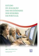 estudo-de-avaliacao-de-seniores-portugueses