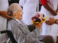 flor-gentil-da-significado-a-existencia-de-muitos-idosos