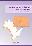 mapa-da-violencia-contra-a-pessoa-idosa