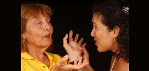 o-cuidado-e-o-cuidador-na-doenca-de-alzheimer