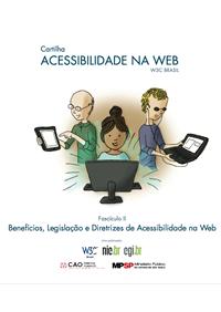 cartilha-acessibilidade-na-web-foto