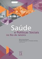 saude-e-politicas-sociais-no-rio-de-janeiro