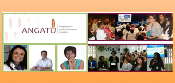 o-segmento-de-idosos-no-brasil-de-hoje-uma-grande-oportunidade-de-mercado