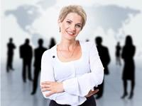 ativadores-de-juventude-a-visao-da-velhice-das-empresas-de-cosmeticos