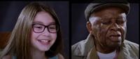 centenarios-e-criancas-nao-tao-diferentes