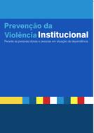 prevencao-d-violencia-institucional