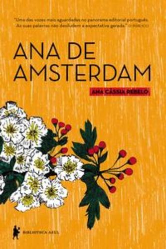 ana-de-amsterdam