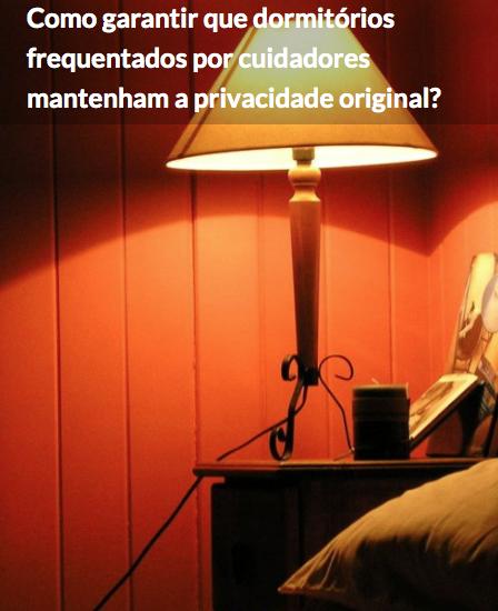 como-garantir-que-dormitorios-frequentados-por-cuidadores-mantenham-a-privacidade-original