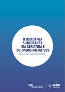 o-uso-da-via-subcutanea-em-geriatria-e-cuidados-paliativos