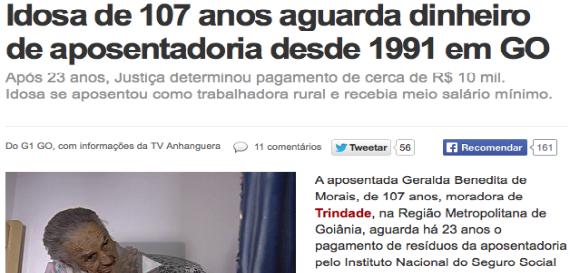 d-geralda-seus-direitos-aos-107-anos-exemplo-vivo-da-trajetoria-de-lutas-e-conquistas-do-trabalhador-rural-ao-longo-do-seculo-xx