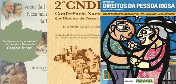 o-que-mudou-na-realidade-dos-idosos-no-brasil-apos-8-anos-de-conferencias-e-mais-de-500-propostas