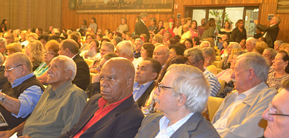 sao-paulo-apresenta-novos-membros-do-grande-conselho-municipal-do-idoso