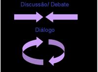 o-dialogo-entre-o-profissional-da-saude-e-o-paciente-60