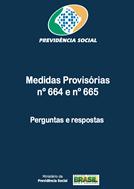 previdencia-social-perguntas-e-respostas