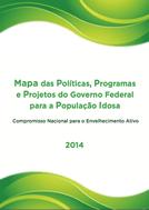 mapa-das-politicas-programas-e-projetos-para-a-populacao-idosa