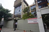 primeiro-centro-dia-da-prefeitura-de-sao-paulo-faz-um-ano