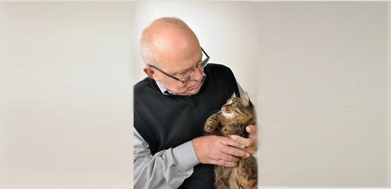 idosos-britanicos-estao-mais-solitarios