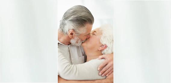 pesquisa-revela-que-boa-parte-dos-idosos-tem-vida-sexual-ativa