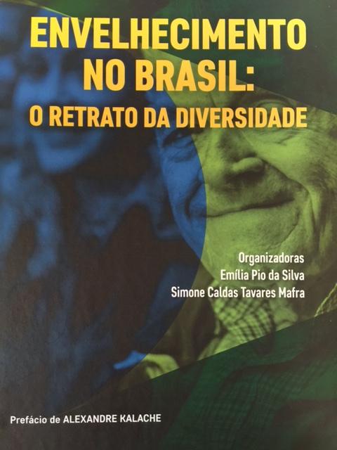 envelhecimento-no-brasil-o-retrato-da-diversidade