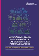 medicion-del-grado-de-adaptacion-de-las-ciudades-a-las-personas-mayores