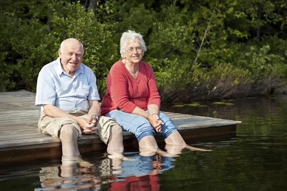 igualdade-de-generos-em-um-mundo-que-envelhece-e-tema-de-carta