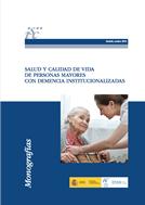 salud-y-calidad-de-vida-de-personas-mayores-con-demencia-institucionalizadas