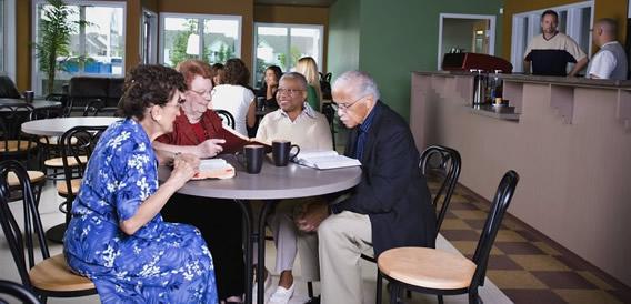 velhice-fragilizada-a-terapia-ocupacional-e-os-idosos-institucionalizados