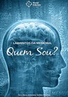 labirintos-da-memoria-quem-sou