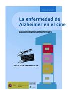 la-enfermedad-de-alzheimer-en-el-cine