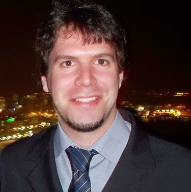 morris-litvak-jr-do-voluntariado-ao-conectando-geracoes-um-negocio-social