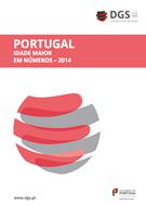 portugal-idade-maior-em-numeros-2014
