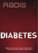 diabetes-desafio-do-sus