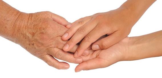 envelhecimento-finitude-morte-e-cuidados-paliativos
