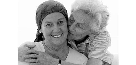 no-final-do-corredor-tem-experiencias-em-cuidados-paliativos