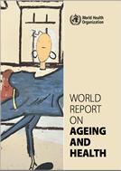 relatorio-mundial-de-envelhecimento-e-saude