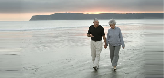 viajar-con-una-persona-con-alzheimer