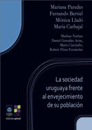 images/img_k2/setembro2015/la-sociedad-uruguaya-frente-al-envejecimiento-de-su-poblacion