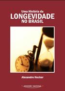 livro-aborda-o-envelhecimento-em-diversos-periodos-de-nossa-historia