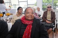 prefeitura-de-sao-paulo-tem-seu-primeiro-centro-dia-para-idosos
