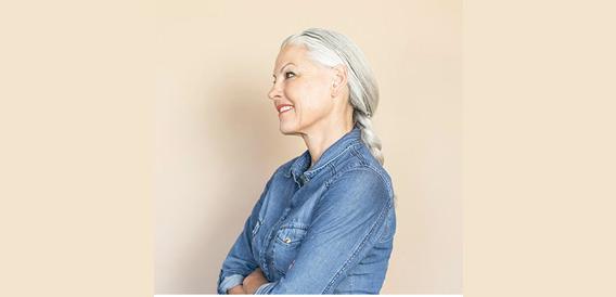 10-coisas-boas-sobre-envelhecer