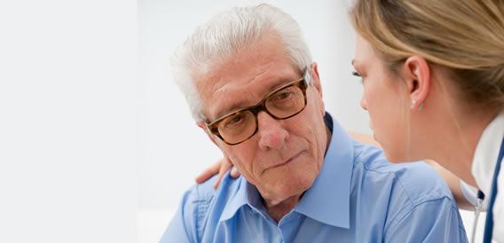 alzheimer-a-obrigacao-do-cuidar-com-quem-fica