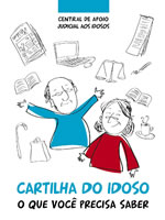 cartilha-do-idoso-o-que-voce-precisa-saber