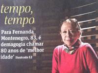 fernanda-montenegro-uma-mulher-de-todos-os-tempos