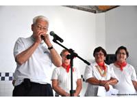 projeto-feliz-idade-da-escola-santa-marina