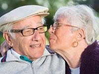 argentina-el-2013-deberia-traer-una-ley-por-los-derechos-de-los-ancianos